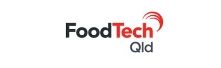 FoodTech QLD 2019