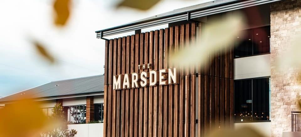 The Marsden Brewhouse Brewery Wastewater Treatment
