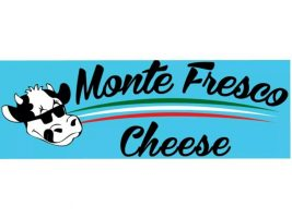 Monte Fresco Cheese Logo
