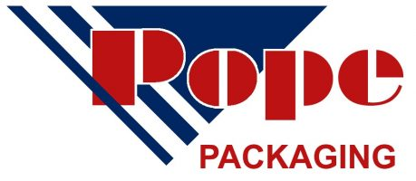 Pope Packaging Logo