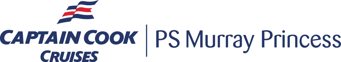 ps murray princess logo
