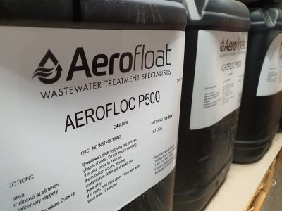 aerofloat wastewater treatment specialists