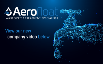 Aerofloat Launches new company video